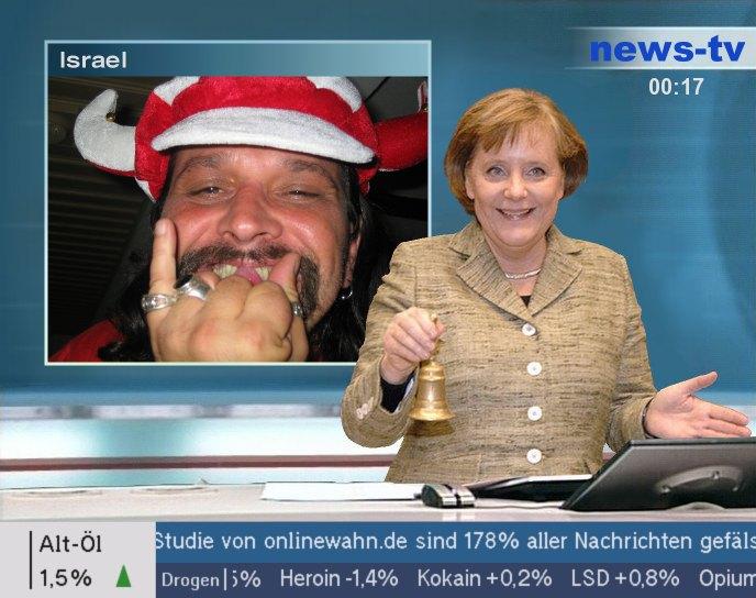 Merkel_und_Roy.jpg